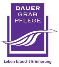 Wir sind ein zertifizierter Fachbetrieb für Dauergrabpflege im Oberbergischen Kreis